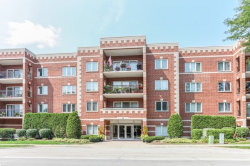Photo of 100 N Gary Avenue, Unit Number 405, WHEATON, IL 60187 (MLS # 10055886)
