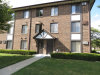 Photo of 11 Crestview Lane, Unit Number 5, VERNON HILLS, IL 60061 (MLS # 10055929)