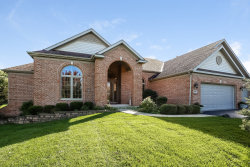 Photo of 3697 Cypress Drive, SPRING GROVE, IL 60081 (MLS # 10055950)