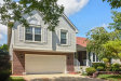 Photo of 834 Heritage Drive, MOUNT PROSPECT, IL 60056 (MLS # 10056012)