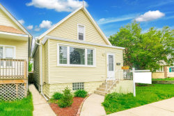 Photo of 13306 S Carondolet Avenue, CHICAGO, IL 60633 (MLS # 10056030)
