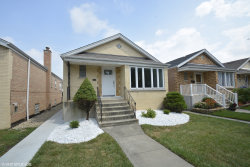 Photo of 6115 S Narragansett Avenue, CHICAGO, IL 60638 (MLS # 10056043)