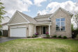 Photo of 5524 Mckenzie Drive, LAKE IN THE HILLS, IL 60156 (MLS # 10056052)