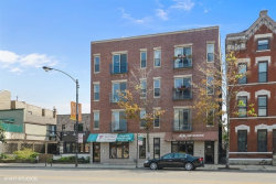 Photo of 2115 W Chicago Avenue, Unit Number 2, CHICAGO, IL 60622 (MLS # 10056074)