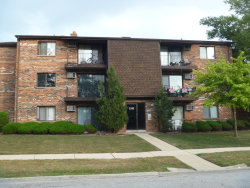 Photo of 7305 Tiffany Drive, Unit Number 1B, ORLAND PARK, IL 60462 (MLS # 10056117)