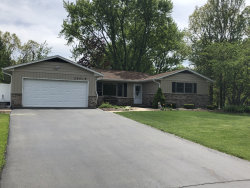 Photo of 25015 W Caine Road, INGLESIDE, IL 60041 (MLS # 10056155)