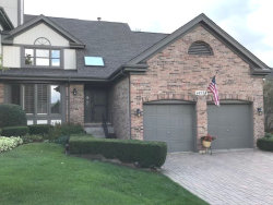 Photo of 14524 Golf Road, ORLAND PARK, IL 60462 (MLS # 10056311)