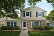 Photo of 213 S Dryden Place, ARLINGTON HEIGHTS, IL 60004 (MLS # 10056528)