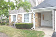 Photo of 606 Eastview Court, Unit Number V2, SCHAUMBURG, IL 60194 (MLS # 10056577)