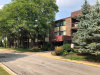 Photo of 470 Raintree Court, Unit Number 1E, GLEN ELLYN, IL 60137 (MLS # 10056919)
