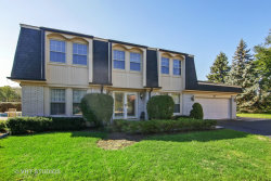 Photo of 20 Country Court, DEERFIELD, IL 60015 (MLS # 10056964)