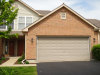 Photo of 5716 Fieldstone Trail, Unit Number 5716, MCHENRY, IL 60050 (MLS # 10057293)