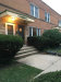 Photo of 1011 S Oak Park Avenue, Unit Number B, OAK PARK, IL 60304 (MLS # 10057639)