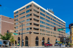 Photo of 2800 N Orchard Street, Unit Number 510, CHICAGO, IL 60657 (MLS # 10057927)