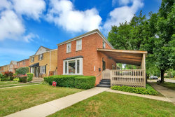 Photo of 1956 N Rutherford Avenue, CHICAGO, IL 60707 (MLS # 10057967)