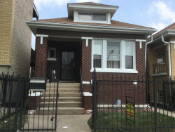 Photo of 3252 W 62nd Street, CHICAGO, IL 60629 (MLS # 10058034)