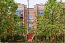 Photo of 4226 N Ashland Avenue, Unit Number 2A, CHICAGO, IL 60613 (MLS # 10058043)