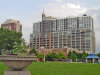 Photo of 1530 S State Street, Unit Number 12H, CHICAGO, IL 60605 (MLS # 10058423)