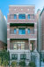 Photo of 1535 W Montana Street, Unit Number 2, CHICAGO, IL 60614 (MLS # 10058913)