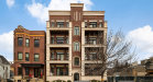 Photo of 3021 N Southport Avenue, Unit Number 4A, CHICAGO, IL 60657 (MLS # 10058997)