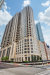 Photo of 530 N Lake Shore Drive, Unit Number 1401, CHICAGO, IL 60611 (MLS # 10059000)