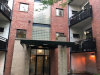 Photo of 2317 W Wolfram Street, Unit Number 314, CHICAGO, IL 60618 (MLS # 10059064)
