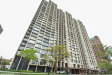 Photo of 3200 N Lake Shore Drive, Unit Number 2310, CHICAGO, IL 60657 (MLS # 10059066)