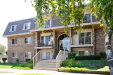 Photo of 983 Crimson Court, Unit Number 2-106, PROSPECT HEIGHTS, IL 60070 (MLS # 10059169)