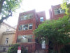 Photo of 6148 S Woodlawn Avenue, Unit Number 3B, CHICAGO, IL 60637 (MLS # 10059183)