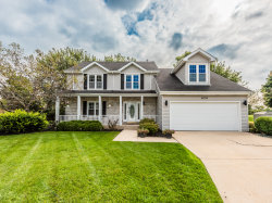 Photo of 638 E Independence Court, ARLINGTON HEIGHTS, IL 60005 (MLS # 10059222)