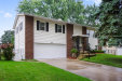 Photo of 1419 S Cypress Drive, Mount Prospect, IL 60056 (MLS # 10059284)