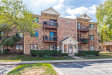 Photo of 2205 Nichols Road, Unit Number B, ARLINGTON HEIGHTS, IL 60004 (MLS # 10059543)