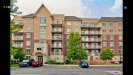 Photo of 8300 Concord Drive, Unit Number 611, MORTON GROVE, IL 60053 (MLS # 10060228)