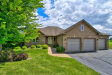 Photo of 11308 Preservation Way, RICHMOND, IL 60071 (MLS # 10060448)