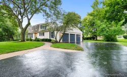 Photo of 77 Watergate Drive, SOUTH BARRINGTON, IL 60010 (MLS # 10060785)