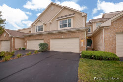 Photo of 144 Fountain Grass Circle, BARTLETT, IL 60103 (MLS # 10061197)