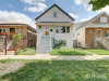 Photo of 4929 S Kolin Avenue, CHICAGO, IL 60632 (MLS # 10062772)