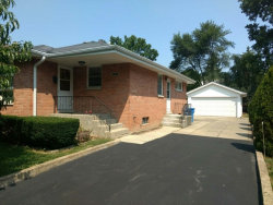 Photo of 869 Driscoll Court, HIGHLAND PARK, IL 60035 (MLS # 10062909)