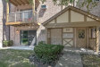 Photo of 803 S Dwyer Avenue, Unit Number A, ARLINGTON HEIGHTS, IL 60005 (MLS # 10063230)