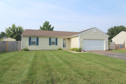 Photo of 911 Quincy Court, ISLAND LAKE, IL 60042 (MLS # 10063393)
