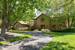 Photo of 1522 Sumter Court, LONG GROVE, IL 60047 (MLS # 10063892)