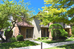 Photo of 25 Kyle Court, WILLOWBROOK, IL 60527 (MLS # 10064259)