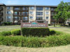 Photo of 2222 S Goebbert Road, Unit Number 351, ARLINGTON HEIGHTS, IL 60005 (MLS # 10065302)