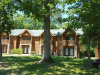 Photo of 2643 N State Rt. 178 Highway, Unit Number E-4, UTICA, IL 61373 (MLS # 10065434)