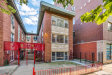 Photo of 305 W 23rd Street, CHICAGO, IL 60616 (MLS # 10065537)