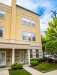 Photo of 7541 Brown Avenue, Unit Number J, Forest Park, IL 60130 (MLS # 10066404)