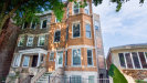 Photo of 3146 S Princeton Street, Chicago, IL 60616 (MLS # 10066866)