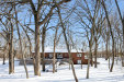 Photo of 14N751 Lac Du Beatrice Drive, DUNDEE, IL 60118 (MLS # 10067225)