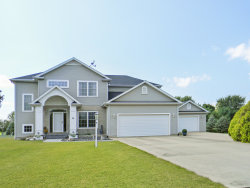 Photo of 49 Deer Run Place, MONTICELLO, IL 61856 (MLS # 10067313)