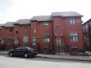 Photo of 460 W 25th Place, CHICAGO, IL 60616 (MLS # 10068095)